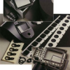 KOREL® Series Open Cell Gasketing Tapes - Image