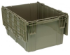 Bins & Systems - Attached Top Containers (QDC Series) - QDC2820-15 - Image
