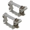 Heavy Duty Connectors - Frames -- 1195-1532-ND - Image