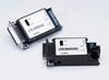General Purpose Limited Distance Modem -- LDM30 Series