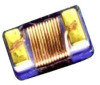ABRACON - AISC-0402-11N-J - WIREWOUND INDUCTOR 11NH 640MA 5% 3.68GHZ -- 371068 - Image