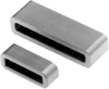 Noise Suppression Products/EMI Suppression Filters, Ferrite Cores for EMI Suppression, Flat Cables -- FSRC142150RTB00T