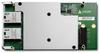 Dual-port 10GBASE-T Ethernet XMC Module -- XMC-E450