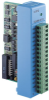 3 channel RTD Input Analog I/O -- ADAM-5013