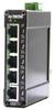 1005TX Gigabit Industrial Ethernet Switch -- 1005TX