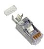 Modular Connectors - Plugs -- 0449150012-ND -Image