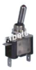 Automobile Switch -- ASW-07D ON-OFF - Image