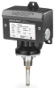 Temperature Switches -- NEMA 4, NEMA 4X, NEMA 7/9 Options - Image