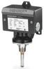 Temperature Switches -- NEMA 4, NEMA 4X, NEMA 7/9 Options