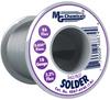 Solder -- 473-1158-ND -Image