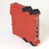 Guardmaster GLP Safety Relay -- 440R-GL2S2P -Image