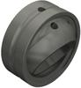 Spherical Bearing -- SA1