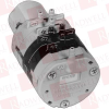 HONEYWELL RP670B-1009 ( PNEUMATIC SWITCHING RELAY DPDT 2POSITION 4MM OD TUBE AVAILABLE, SURPLUS, NEVER USED, 2 YEAR RADWELL WARRANTY )