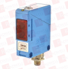 SICK OPTIC ELECTRONIC WL260-P530 ( DISCONTINUED BY MANUFACTURER,OPTEX PHOTOELECTRIC CONTROL UNIT ) -Image