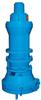 WARMAN® SHW-R Pump