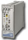 70MHz IF Vector Signal Analyzer -- AT-89611A