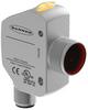 Optical Sensors - Distance Measuring -- 2170-Q4XTILAF500-Q8-ND -Image
