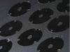 Complex Thermal Conductive Film -- TR332CU - Image