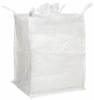 Soil& Debris Bulk Bag -- BAG109