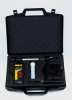 Professional Pin-Type Moisture Meter Kit - PTMK141 -- TR153