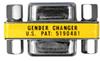 9 Female Gender Changer -- TC-GCPC9F - Image