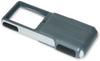 MiniBrite -- PO-25