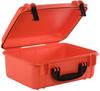 Boxes -- SR-R520-O-ND -Image