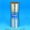 Vacuum Relief Valves -- VRV-2