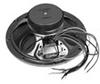 Speaker-8in Moist Resist Cone, 10oz Magnet, 15W, 8 ohm, 5W xfmr -- 8C10MRA-T72
