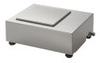 K-Line Bench-/Stand Scale -- KA3s