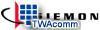 Siemon LightSpeed Adhesive Syringe (5cc) -- FT-ADH-L