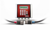 InnovaSonic 205i Ultrasonic Flow Meter -- Model 205i - Image