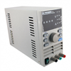 Equipment - Power Supplies (Test, Bench) -- BK9110-ND