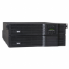 Uninterruptible Power Supply (UPS) Systems -- SU5000RT4UTF-ND -Image