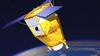 Earth Observation Satellites -- Pléiades