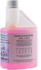 pH Buffer 4.01 -- 238332 -Image