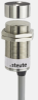 Safety Sensor -- RC Si M30