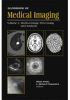 Handbook of Medical Imaging, Volume 2. Medical Image Processing and Analysis -- ISBN: 9780819477606