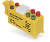 Hybrid Protectors -- MSP® Series - Image