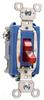 Pilot Light Switch -- PS15AC1-RPL - Image