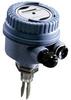 EMERSON 2120D0AC2G5DC ( ROSEMOUNT 2120 VIBRATING LIQUID LEVEL SWITCH ) -Image
