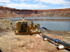 MULTIFLO® CF Vacuum Primed Dewatering Pumps