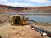 Multiflo® CF Vacuum Primed Dewatering Pump