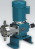 Neptune Alternative Power Pumps -- Series-7000