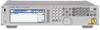 MXG MW Analog Signal Generator Express Configuration -- Agilent N5183AEP