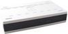 4 Port Ethernet ADSL2+ Modem w/ Router -- ENDSL-A2+4R