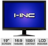 I-Inc iP-192ABB 19