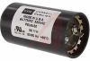 Capacitor;Motor Start;Alum Electrolytic;Cap 64-77 uF;Vol-Rtg 330 VAC;QC -- 70186376