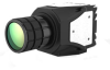 High-Speed 2.8 Megapixel CCD-Based Camera -- Lt365RC