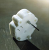 Slimline Stepper Motor -- 6403